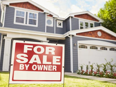 Am I Ready to Buy a House? These 6 Signs Will Indicate You're Ready