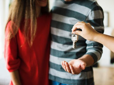 The Top 5 Social Benefits of Homeownership You Should be Aware of