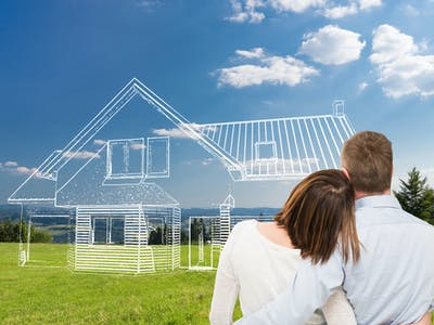 The Top 4 Definitive Financial Benefits of Owning a Home