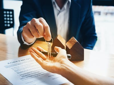 What the Closing Process of a Home Purchase Actually Looks Like