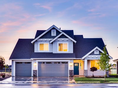 The Complete Guide to the True Cost of Homeownership