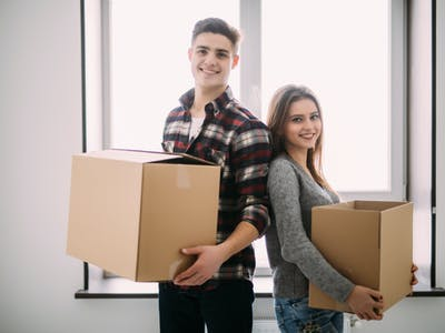 Ready to Buy a House? Find out What Homebuyer Programs You Qualify For