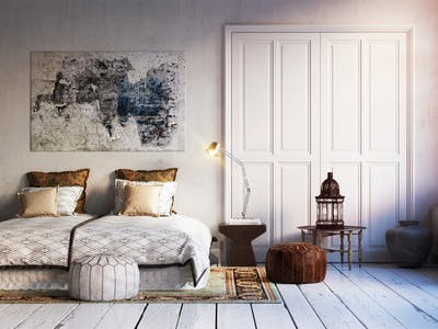 7 Stunning Home Decor Trends and Ideas to Help You Add Personality to Your Home