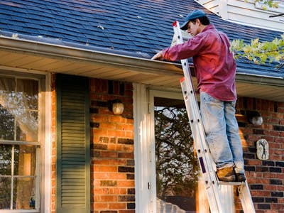 The Complete New Homeowner Checklist to Prepping Your House for Winter