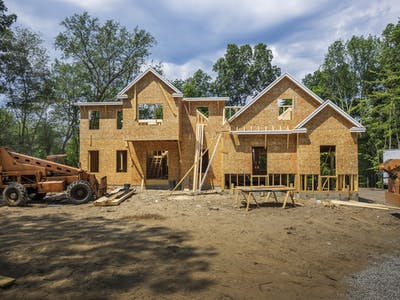 How Long Does it Take to Build a House? Here's What You Need to Know