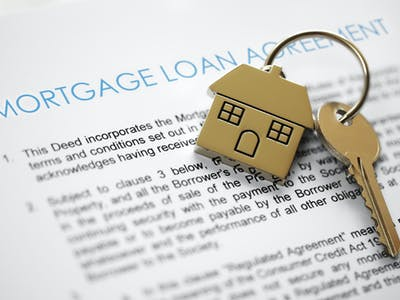 Your Complete Guide to New Home Loan Prequalification