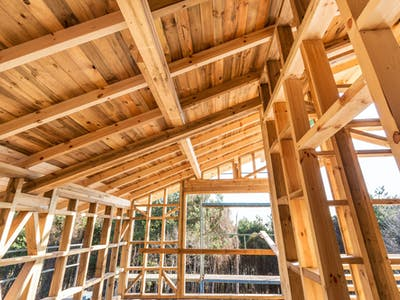 9 Questions to Ask When Building a Home Before Hiring a Home Builder